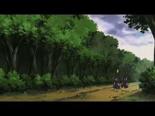 ��������� ������� ������ - 2 �����, 103 - 104 ����� (Naruto shippuuden).(������� �� Ancord & Noir)
